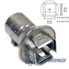 Сменные головки для hakko 850b, 852b, fr-801, fr-802, fr-803 A1138B