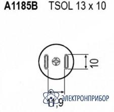 Сменные головки для hakko 850b, 852b, fr-801, fr-802, fr-803 A1185B