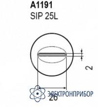 Сменные головки для hakko 850b, 852b, fr-801, fr-802, fr-803 A1191