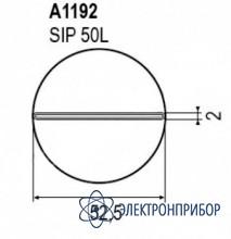 Сменные головки для hakko 850b, 852b, fr-801, fr-802, fr-803 A1192