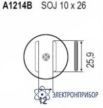 Сменные головки для hakko 850b, 852b, fr-801, fr-802, fr-803 A1214B