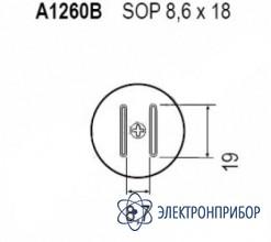 Сменные головки для hakko 850b, 852b, fr-801, fr-802, fr-803 A1260B