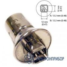 Сменные головки для hakko 850b, 852b, fr-801, fr-802, fr-803 A1262B