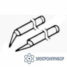 Паяльная сменная головка для термопинцета hakko 950 (c1311) A1389