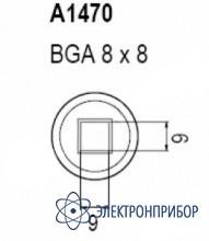 Головка bga A1470