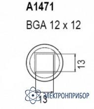 Головка bga A1471