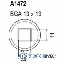 Головка bga A1472