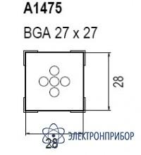 Головка bga A1475