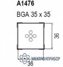 Головка bga A1476
