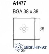 Головка bga A1477