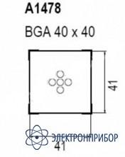 Головка bga A1478