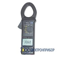 Токовые клещи АТК-2104