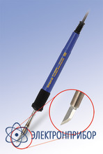 Комплект для удаления изоляции и зачистки проводов большого диаметра для hakko ft-801 FT-8003