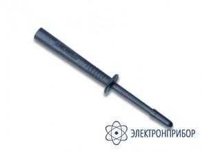 Измерительный наконечник (черный) A1014