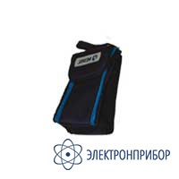 Малая мягкая сумка для переноски A1020