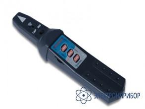Приемное устройство r10k A1191