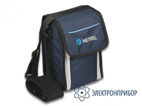 Малая мягкая сумка для переноски A1271