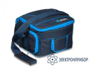 Мягкая сумка для переноски A1289
