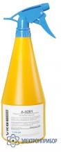 Антистатическая чистящая жидкость А-9201