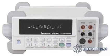 Мультиметр АВМ-4082