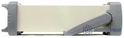 Настольный универсальный мультиметр АВМ-4141