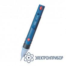 Бесконтактный детектор напряжения AC-8