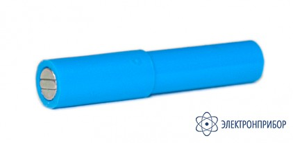 Соединитель (магнитный адаптер) АСА-2207