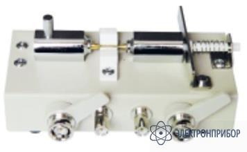 Тестовый зажим для smd компонентов АСА-3008
