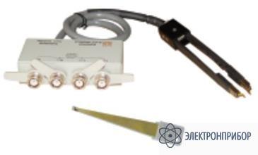 Пинцет-адаптер для smd компонентов АСА-3009