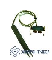 Пинцет для smd компонентов АСА-3029