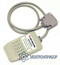 Логический пробник для осциллографа АСА-6516