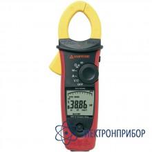 Цифровые токовые клещи - мультиметр ACD-50NAV