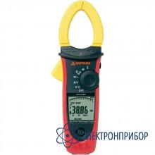 Цифровые токовые клещи-мультиметр ACDC-54NAV