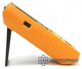 Осциллограф цифровой ручной ADS-2208