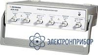 Прибор комбинированный АСК-4106L