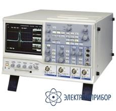 Осциллограф аналоговый АСК-8064