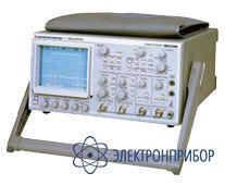 Осциллограф аналоговый АСК-7404