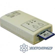 Адаптер-регистратор АД-4