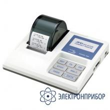 Компактный принтер AD-8121B