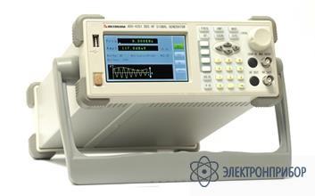 Высокочастотный функциональный генератор ADG-4351