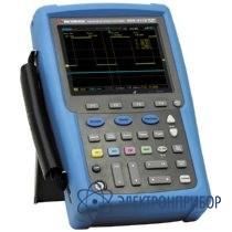 Осциллограф цифровой ручной ADS-4152