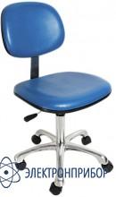 Кресло антистатического исполнения АЕС-3524