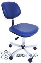 Кресло антистатического исполнения АЕС-3526