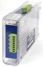 Коммутатор силовых сигналов АЕЕ-2085