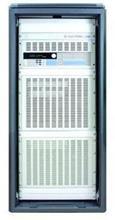 Электронная нагрузка AEL-8816