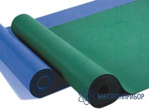 Антистатический настольный коврик AER-1002-140