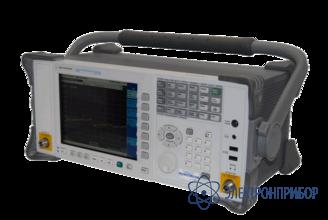 Анализатор спектра N1996A-506