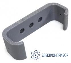 Держатель корпуса ана-1924 АНА-3924