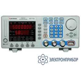 Генератор функциональный АНР-1105