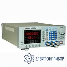Генератор функциональный АНР-1120